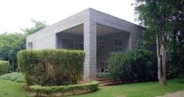JNCASR Library
