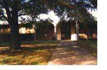 Millington Public Library