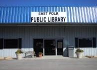 East Polk Public Library