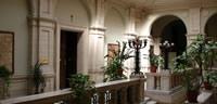 Pontificio Istituto di Archeologia Cristiana of Rome