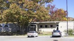Pickett County Public Library