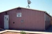 Isleta Pueblo Public Library
