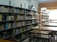 Biblioteca P�blica Municipal de Castilla