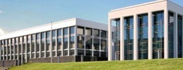 Municipal Library of Akureyri