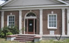 Tiptonville Public Library
