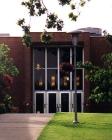G.M. Elliott Library