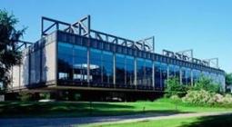 Helmut Schmidt University Library