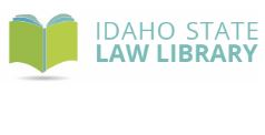 Idaho State Law Library