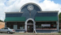 Lake Elmo Public Library