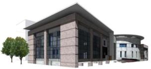Effat University Library