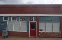 Pomona Community Library
