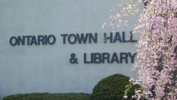 Ontario Public Library