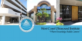 West Coast Ultrasound Institute