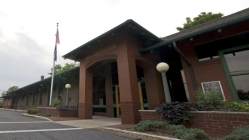 Clifton Springs Library