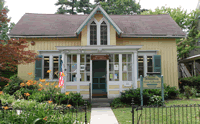 Riverton Branch Library