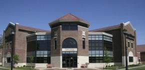 Dugan Library