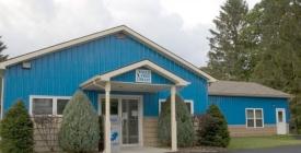 Eagle Free Library