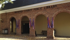 Fauquier County Public Library