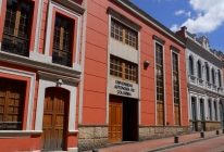 Biblioteca Universidad Aut�noma de Occidente