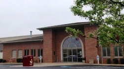 Bourbonnais Public Library District