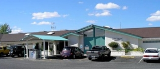 Chino Valley Public Library