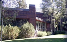 Town of Vail Public Library
