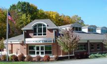 Norwin Public Library