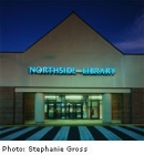 Northside Library