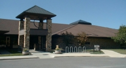 Avon-Washington Township Public Library