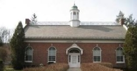 Cannon Free Library