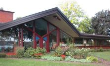 Lake Geneva Public Library