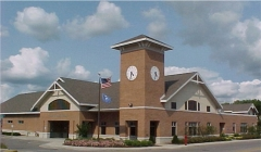 Waterford Public Library