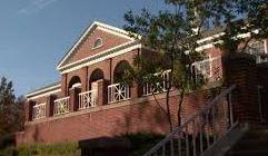 Robert A. Nicholson Library