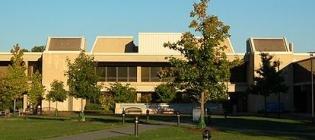 James Clark Library