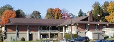 Kelley Library