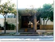 Burnett Neighborhood Library