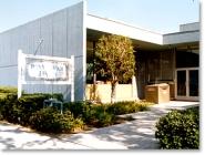 Dana Neighborhood Library