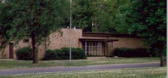 West Memphis Public Library