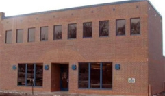 Vanbelkum Branch at Creston