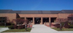 Georgetown Township Public Library