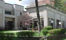 Warren Library Association