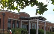 Hardin County Public Library