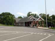 Juniata County Library