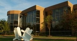 Maryville University Library