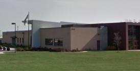 Glenwood-Lynwood Public Library