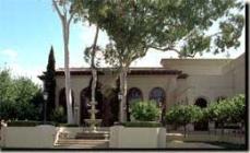 Santa Barbara Public Library System