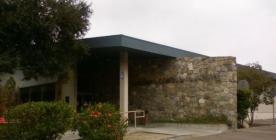 Blanchard Community Library