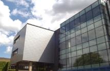 Bannerman Centre
