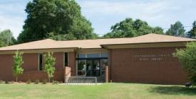 Chattahoochee County Public Library