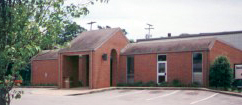 Rossville Public Library